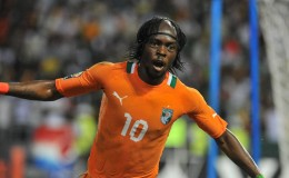 Gervinho-Wallpaper-1
