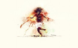 Gervinho-Wallpaper-2