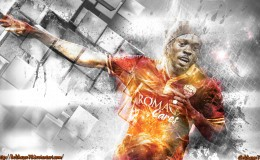 Gervinho-Wallpaper-4