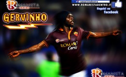 Gervinho-Wallpaper-6