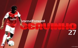Gervinho-Wallpaper-7
