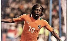 Gervinho-Wallpaper-8