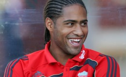 Glen-Johnson-Wallpaper-1