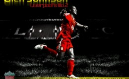 Glen-Johnson-Wallpaper-2