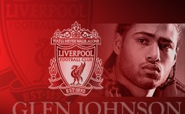 Glen-Johnson-Wallpaper-3