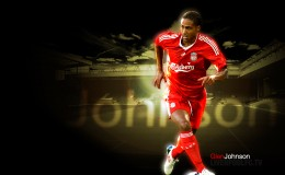 Glen-Johnson-Wallpaper-4