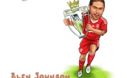 Glen-Johnson-Wallpaper-5
