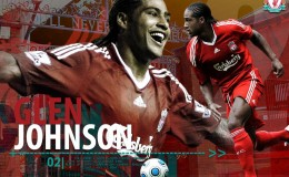 Glen-Johnson-Wallpaper-6