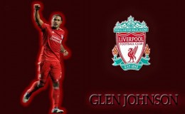 Glen-Johnson-Wallpaper-7