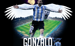 Gonzalo-Higuain-Wallpaper-1