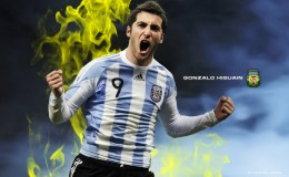 Gonzalo-Higuain-Wallpaper-2