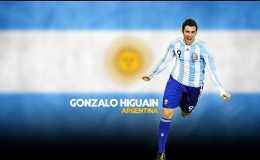 Gonzalo-Higuain-Wallpaper-3