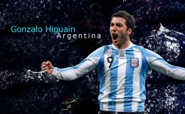 Gonzalo-Higuain-Wallpaper-4