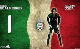 Guillermo-Ochoa-Wallpaper-2