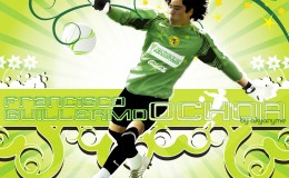 Guillermo-Ochoa-Wallpaper-3