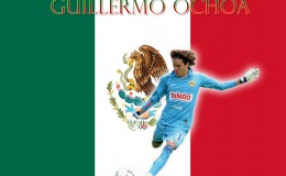 Guillermo-Ochoa-Wallpaper-4