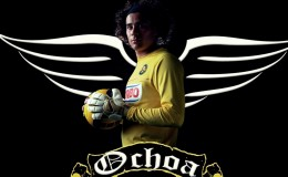 Guillermo-Ochoa-Wallpaper-6