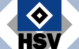 Hamburger-SV-Wallpaper-4