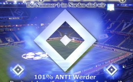 Hamburger-SV-Wallpaper-6