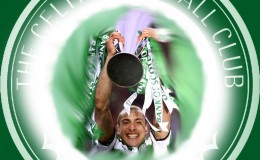 Henrik-Larsson-Wallpaper-6