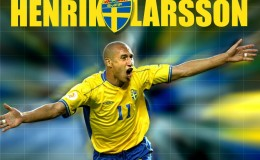 Henrik-Larsson-Wallpaper-7