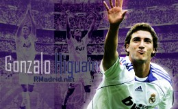 Higuain-Wallpaper-1