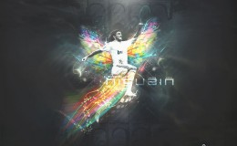 Higuain-Wallpaper-2