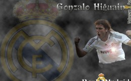 Higuain-Wallpaper-4