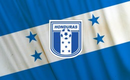 Honduras-Wallpaper-1