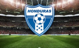 Honduras-Wallpaper-3