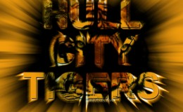 Hull-City-Wallpaper-2