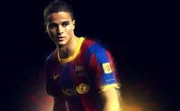 Ibrahim-Afellay-Wallpaper-3