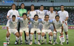 Iran-National-Soccer-Team-1