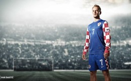Ivan-Rakitic-Wallpaper-1