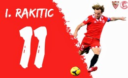 Ivan-Rakitic-Wallpaper-2