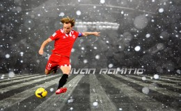 Ivan-Rakitic-Wallpaper-4