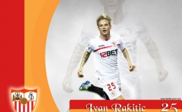 Ivan-Rakitic-Wallpaper-7
