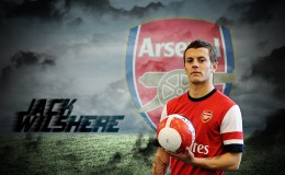 Jack-Wilshere-Wallpaper-1