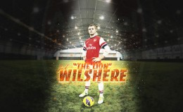 Jack-Wilshere-Wallpaper-2
