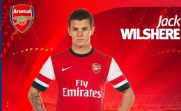 Jack-Wilshere-Wallpaper-3