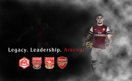 Jack-Wilshere-Wallpaper-4