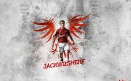 Jack-Wilshere-Wallpaper-5