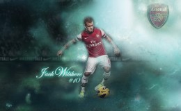 Jack-Wilshere-Wallpaper-7