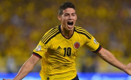 James-Rodriguez-Wallpaper-1
