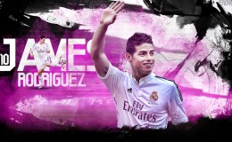 James-Rodriguez-Wallpaper-10