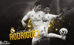 James-Rodriguez-Wallpaper-11