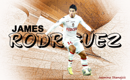 James-Rodriguez-Wallpaper-2