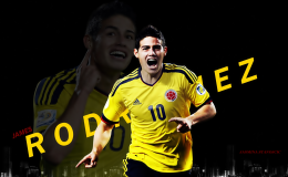 James-Rodriguez-Wallpaper-3