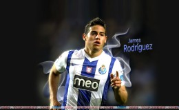 James-Rodriguez-Wallpaper-6