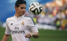 James-Rodriguez-Wallpaper-8